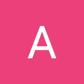 Audiobooks - British accent