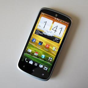HTC - Topic