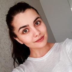 Alina Fordon