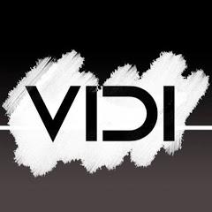 VI-DI Whatsapp Status Video
