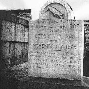 Memorial dos Mortos