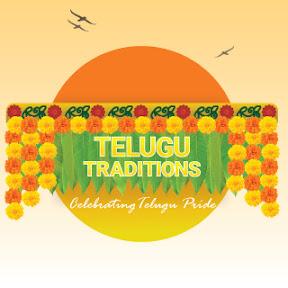 Telugu Traditions