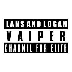 Logan&Lans