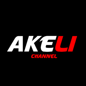 Akeli Remix
