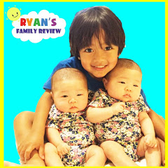 Ryan's Family Review