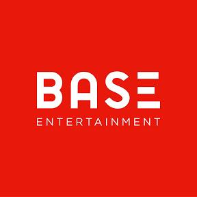 BASE Indonesia