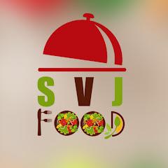 SVJ Food