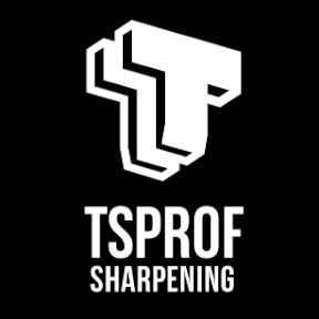 TSPROF. Техностудия Профиль