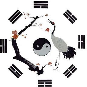 Longbeng Rou Chyuan