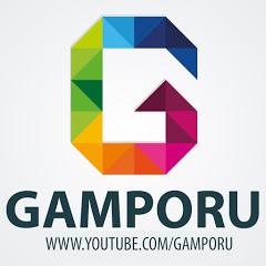 Gamporu - Tenis de Mesa