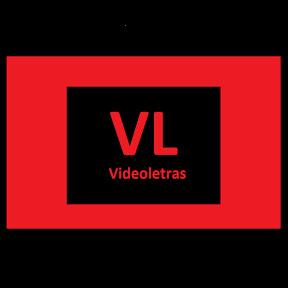 Videoletras