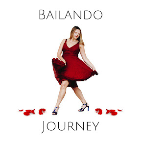 Bailando Journey