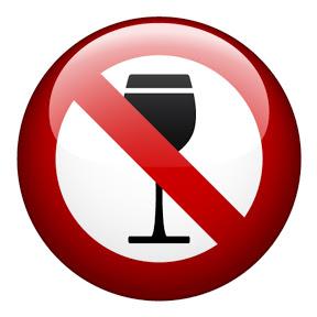 No Alcohol Show