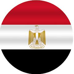 بالمصري