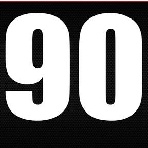 QPL 90