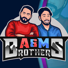 A&M BROTHERS