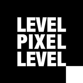 Level Pixel Level