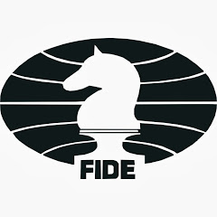 FIDE chess