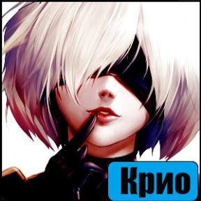 KriozabaN - Play