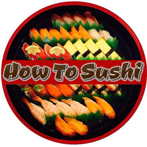 How To Sushi