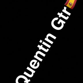 Quentin Gtr