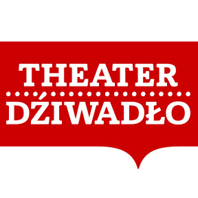 Deutsch-Sorbisches Volkstheater Bautzen bei YouTube