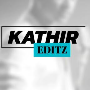 Crush Editzz
