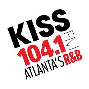 Kiss 104 FM