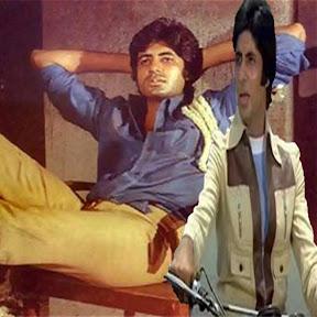 Fan Amitabh Bachchan
