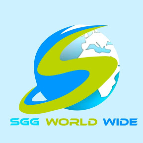 SGG Live Song & Events