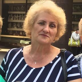 Лидия Титаренко