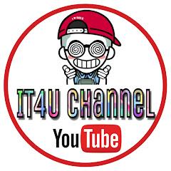 IT4U Channel