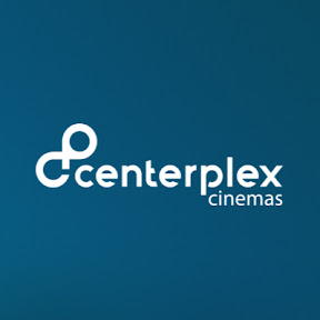 cinemascenterplex