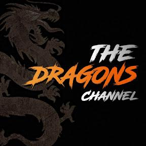 TheDRAGONSchannels