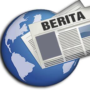 BERITA TERBARU