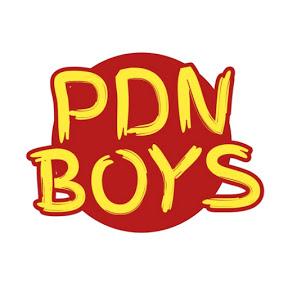PDN BOYS