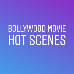 Bollywood Movie Hot Scenes