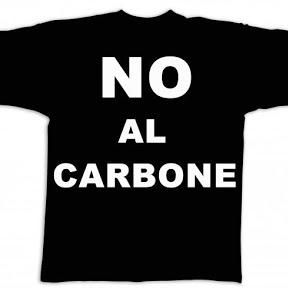 No al carbone Brindisi