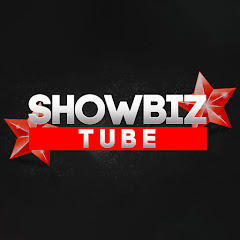 showbiz tube