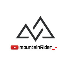 MountainRider_-