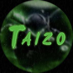 تايزو/ taizo