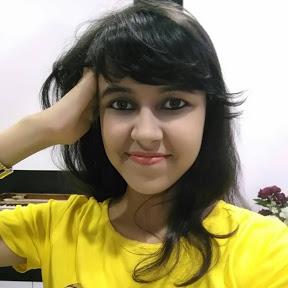 Anamika Jha