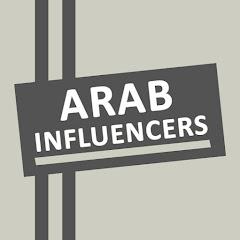 Arab influencers