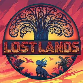 Lost Lands Music Festival