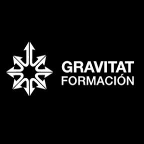 GRAVITAT FORMACIÓN IRATA
