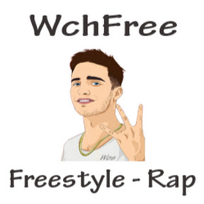 Wos Freestyle Rap