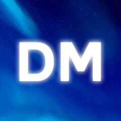 Distryx Music