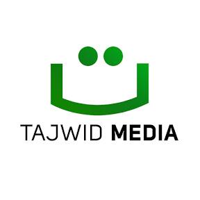 Tajwid Media