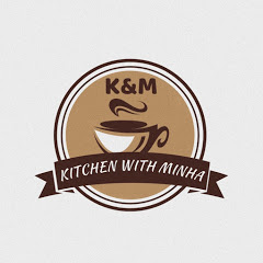 Kitchen With Minha