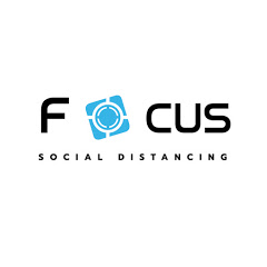 FOCUS - ฟิล์มกระจกกันรอยโฟกัส